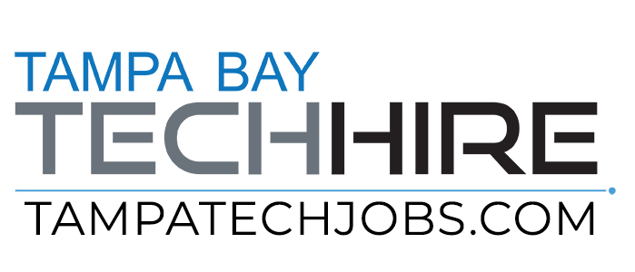 Tech Hire Tampa Bay